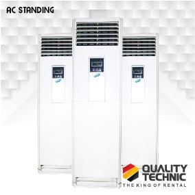AC Standing