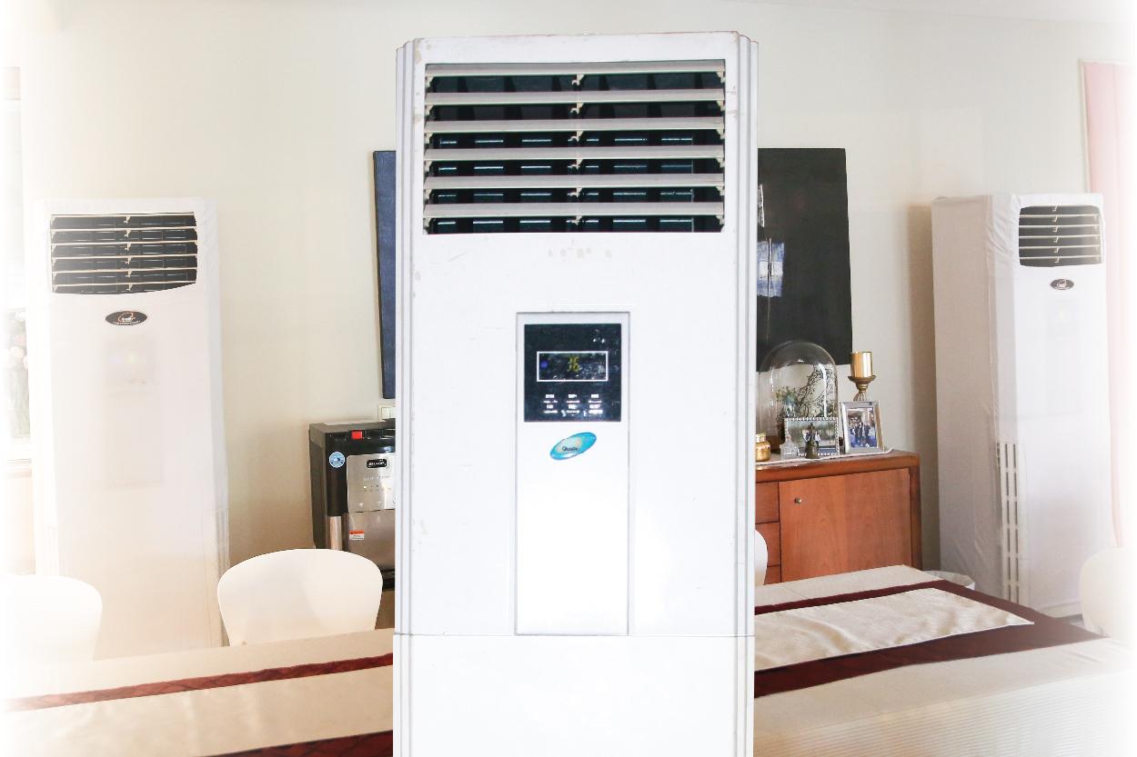 Air Conditioner / AC