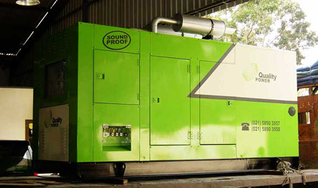 quality-power-green-genset