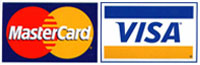 visa-and-mastercard-logo